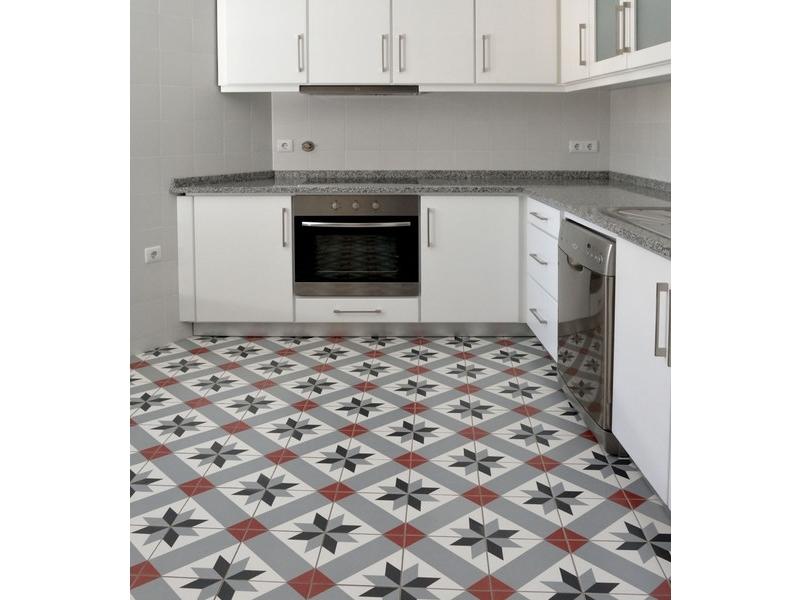 carreaux ciment ruaud mat riaux. Black Bedroom Furniture Sets. Home Design Ideas